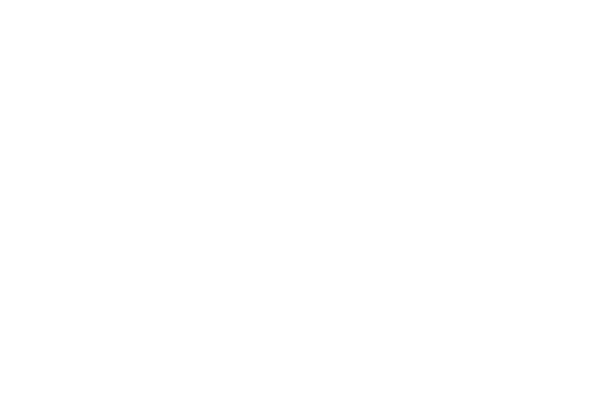 Y Creative